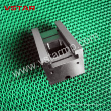 Pièces mécaniques de haute précision par l'acier inoxydable de usinage de précision