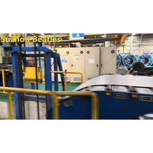 Prime In Astm A1008 Cold Rolled Steel Coil