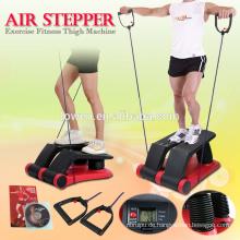 NEW Air Stepper Bergsteiger Übung Fitness Maschine Verwendbar