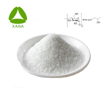 Эмульгатор гидроксипропил бета циклодекстрин 128446-35-5