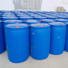 Good Quality Phenyl Xylyl Ethane