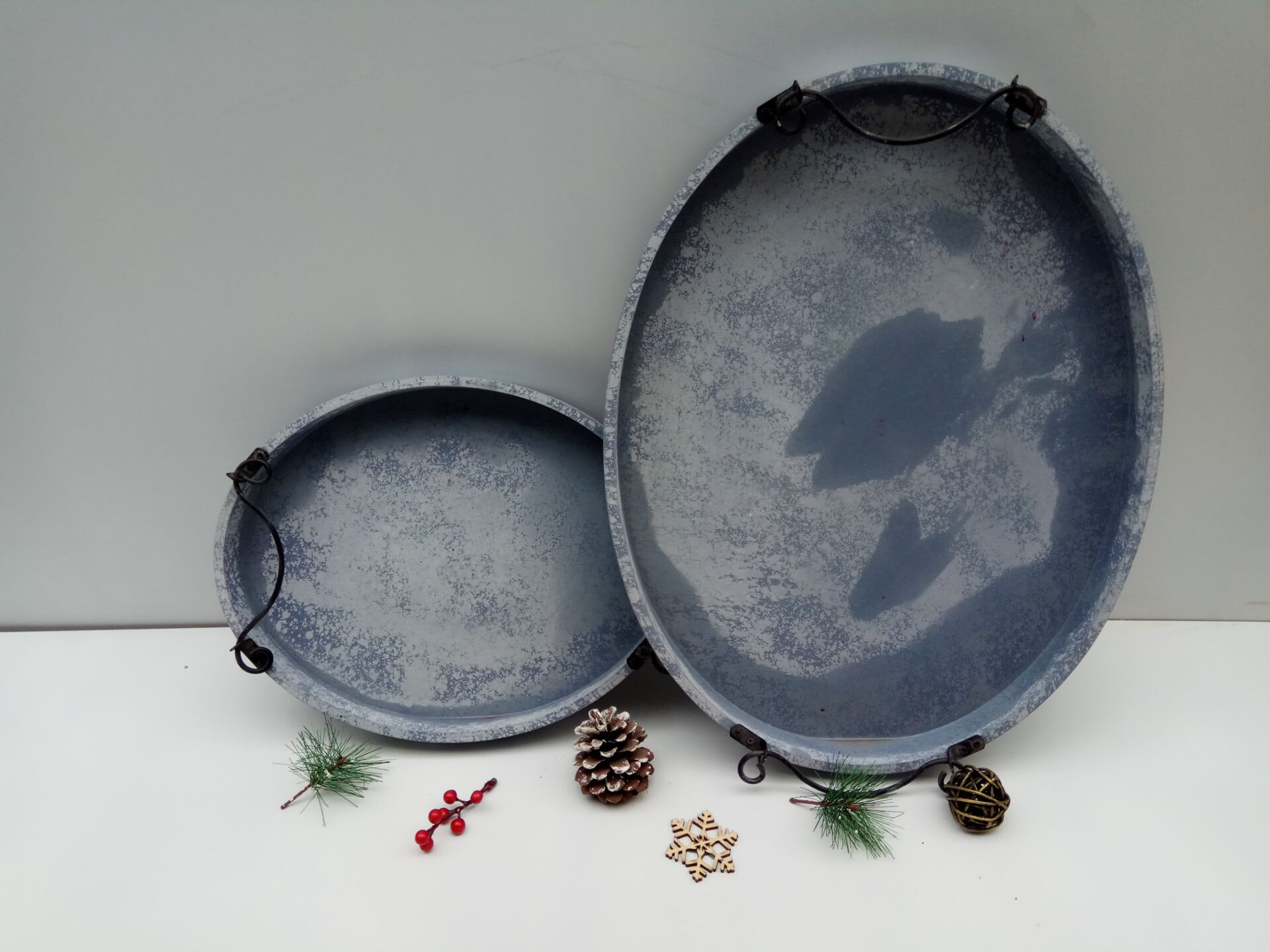 hot selling wwoden decoration plate