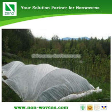 Degradable Crop Protection Non Woven