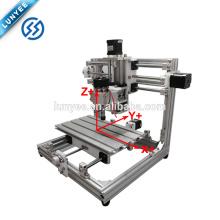 CNC 3018B DIY Laser Graviermaschine GRBL Steuerantrieb Board PCB Fräsmaschine