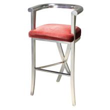 Simple Design Hotel Bar Chair Hotel Furniture
