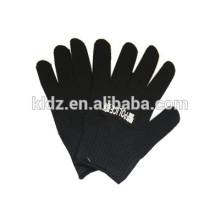 Anti Cutting Defense Gloves KL-CRG04