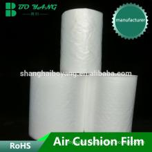protectve e-commerce factory air bubble roll