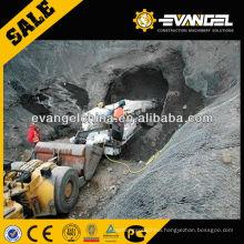 coal roadheader EBZ200