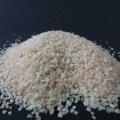 Dehydrated minced garlic 2020