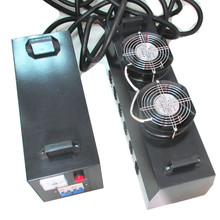 Handhold UV Drying Machine for Wood Floor UV Curing