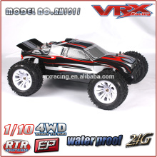 Cheap and high quality rechargeable chinese mini toy car