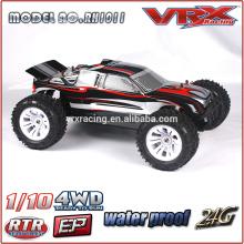 Carro de chinês recarregável mini brinquedo barato e de alta qualidade