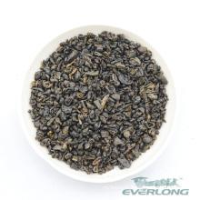 Qualidade Premium Gunpowder Chá Verde 3505 (AA)