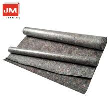 good products!! felt cushion disposable drop cloth