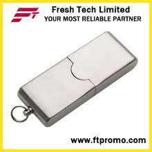 USB Flash Pen Drive para Metal USB Stick (D313)