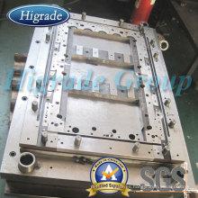 Estampado de metales / Estampado de herramientas (C38)