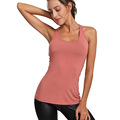 Schnelles Trockentraining Active Gym Shirts