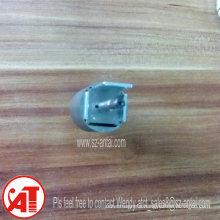 magnets for brushless motor / generator magnet / brushless motor magnets