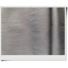 Cotton Polyester Twill Fabric For Windcoat and Jacket