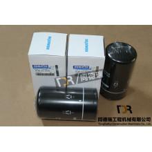 Cartucho de filtro de aceite PC200-8 6736-51-5142 piezas originales