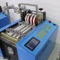 Cortador de tubos termocontraíbles de cobre y tubos de PVC