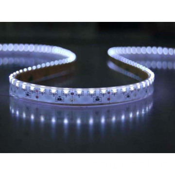 335 LED Strip ljus IP65 grad SMD335 LED Strip ljus
