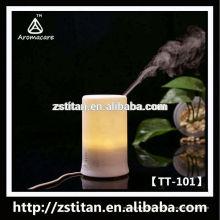 Praktischer Aroma Diffser