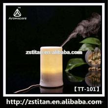 Convenient Aroma Diffser