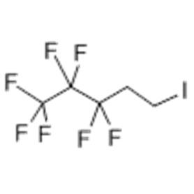1,1,1,2,2,3,3−ヘプタフルオロ−5−ヨードペンタンCAS 1513−88−8