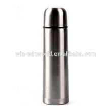 Promotion Wholesale Portable Stainless Steel Double Wall Vacuum Flask Thermos