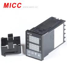 MICC digital temperature controller