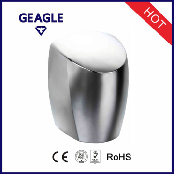 2015 New Design Fast Hand Dryers ZY-208A