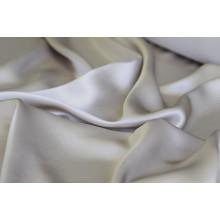 100% Ткань шелковая пижама