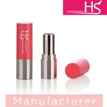 Neueste neue Form Lippenstift Rohr