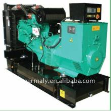 Generador de energía portátil aprobado por CE