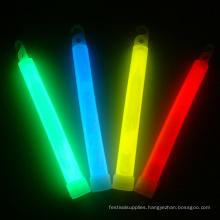 Glowing Stick