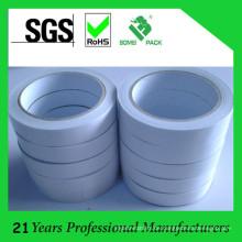 Neues Produkt Custom Design Acryl Transparent Doppelseitiges Klebeband