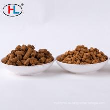 Desulfurizador de alto rendimiento del óxido de hierro del desulfurizador del gas para el retiro H2S