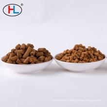 Газ Десульфуризатор высокая эффективная оксид железа desulfurizer для удаления h2s