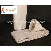 Hot Selling saco de filtro de fibra de vidro Tianyuan Tyc-30243