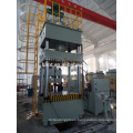 Hydraulic salt lick block pressing machine,cow salt licking brick making machine
