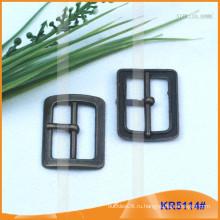 Металлические пряжки 24 мм для обуви, сумки или ремня KR5114