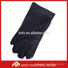 100%cotton Famous Brand Watch, Jewelry Gloves