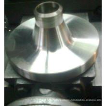 Forging Carbon Steel Flange