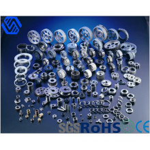 Kinds of Sintered Part