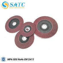 O melhor preço do disco flaps discflap turky com flap backing discglass Sobre