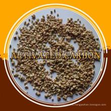 corn cob abrasive /corn cob granules for polishing