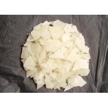 Wasseraufbereitung Aluminiumsulfat