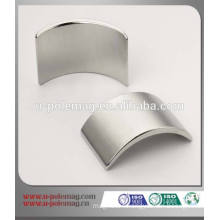 High Quality Sintered Ndfeb Magnet/magnetic Water Treatment