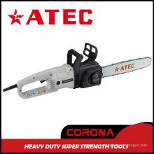 2000W Wood Electric Start Petrol Motor Chain Saw (AT8462)
